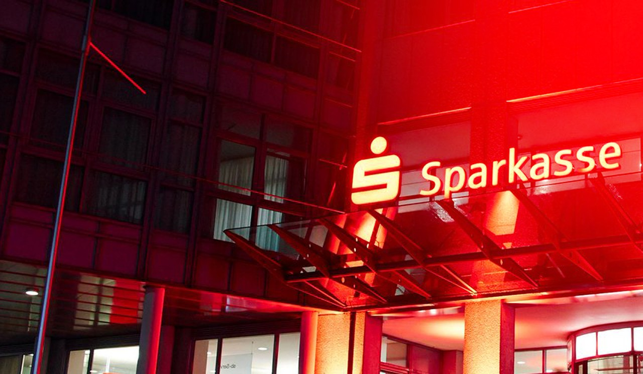 Contact Always Here For You Sparkasse Paderborn Detmold